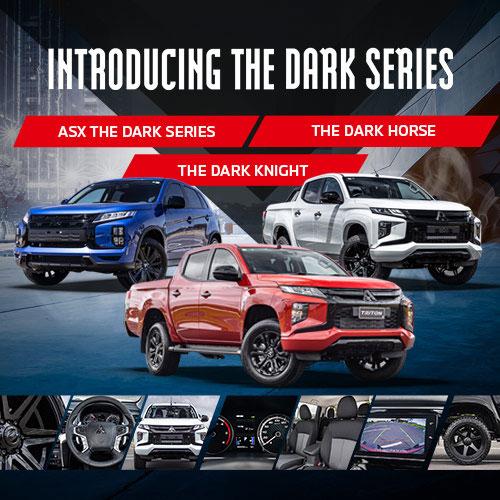 dark-series-slider