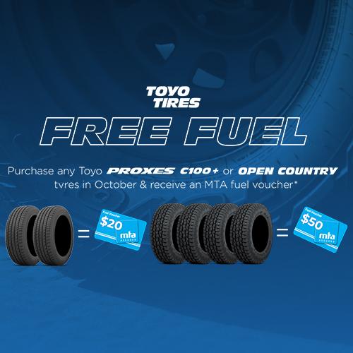 Toyo-Free-Fuel-AM-hp-2000x1000