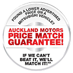 Auckland Price Match