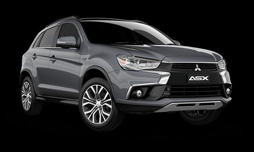 Mitsubishi Motors Latest Models >> Auckland Mitsubishi Motors